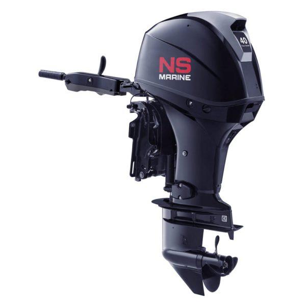 NMF 40 A ETL