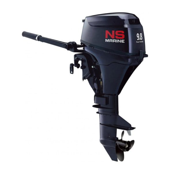 NMF 9.8 B S