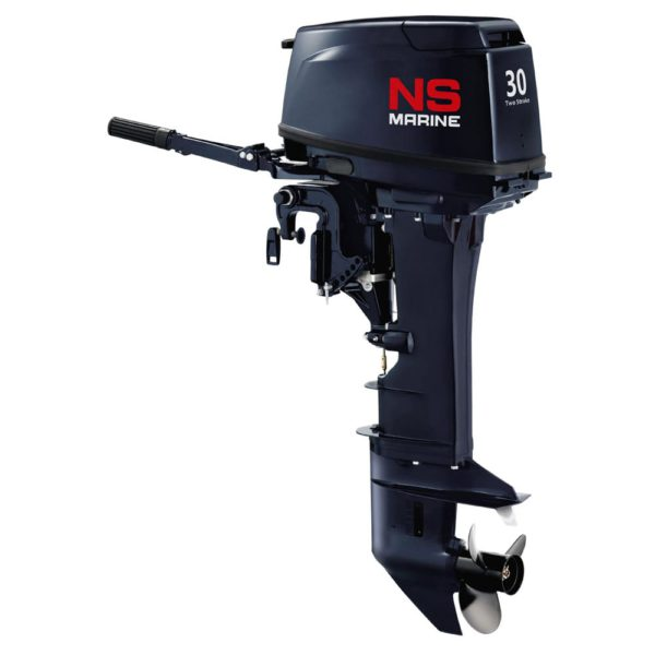 NS Marine NM 30 H S