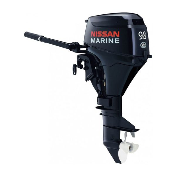 NS Marine NMF 9,8 A3 S