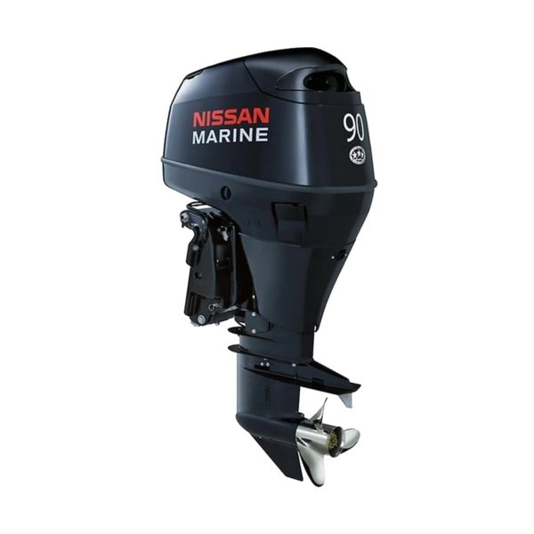 NS Marine NM 90 A2 EPTOL