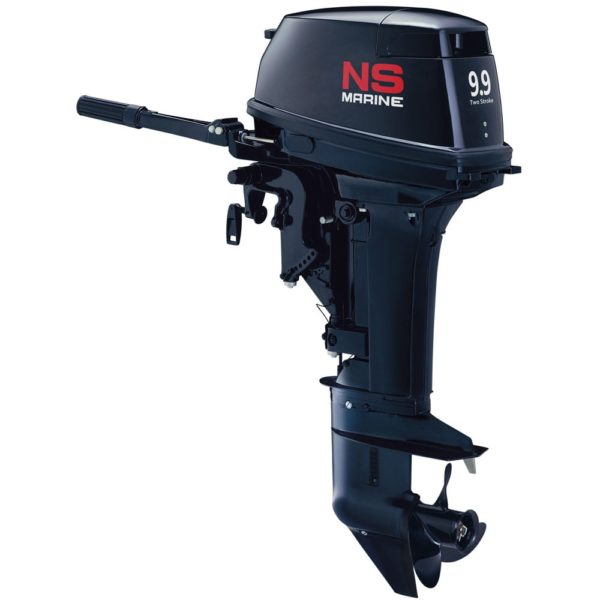 NS Marine NM 9.9 D2 S